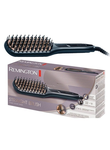 Cb7400 Straight Brush-Remington